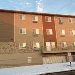 SIP-Student-Housing-Watertown-SD-rear-exterior.jpg