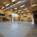 SIP-Theater-Okoboji-IA-Int.-Rehersal-Hall.jpg