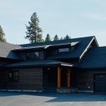 SIP-Timber-Frame-House-Cle-Elum-WA-Stauffer-4.jpg