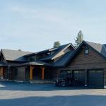 SIP-Timber-Frame-House-Cle-Elum-WA-Stauffer-5.jpg