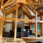 SIP-Timber-Frame-House-Cle-Elum-WA-Stauffer-6-living-.jpg