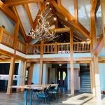 SIP-Timber-Frame-House-Cle-Elum-WA-Stauffer-8-dinning.jpg