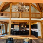 SIP-Timber-Frame-House-Cle-Elum-WA-Stauffer-9-kitchen-dining.jpg
