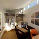 SIP-Tiny-Homes-Village-Albuquerque-NM-Interior-bedroom-rendering.jpg