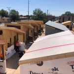 SIP-Tiny-Homes-Village-Albuquerque-NM-construction-2.jpg