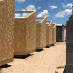SIP-Tiny-Homes-Village-Albuquerque-NM-construction.jpg