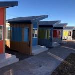 SIP-Tiny-Homes-Village-Albuquerque-NM-d.jpg