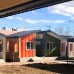 SIP-Tiny-Homes-Village-Albuquerque-NM-front.jpg