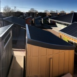 SIP-Tiny-Homes-Village-Albuquerque-NM.jpg
