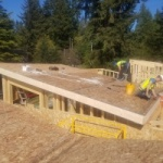 SIP-Townhouses-Bothell-WA-Roof-Panels-to-Structure.jpg