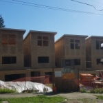 SIP-Townhouses-Bothell-WA-SIP-Roof-Panel-Installation.jpg