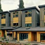 SIP-Townhouses-Bothell-WA4.jpg