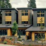 SIP-Townhouses-Bothell-WA5.jpg
