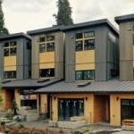 SIP-Townhouses-Bothell-WA8.jpg