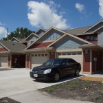 SIP-Townhouses-Storm-Lake-IA-Photo-driveway-close-up.jpg