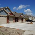 SIP-Townhouses-Storm-Lake-IA-Photo-exterior-wide-angle.jpg