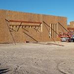 SIP-Travel-Plaza-Flagstaff-AZ-Construction-Navajo-Blue-Sips-South-Wall.jpg
