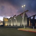 SIP-Travel-Plaza-Flagstaff-AZ-Navajo-Blue-Travel-Center-Front-dusk.jpeg