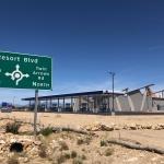 SIP-Travel-Plaza-Flagstaff-AZ-Navajo-Blue-Travel-Center.jpg
