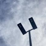 SIP-Travel-Plaza-Flagstaff-AZ-Solar-powered-parking-lot-lights.jpg