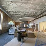 SIP-Travel-Plaza-Flagstaff-AZ-construction-Navajo-Blue-OSB-exposed-interior-walls.jpg