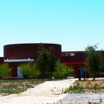 SIP Treatment Center
