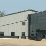 SIP-Truck-Shop-Jackson-MN-3.JPG