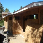 SIP-Vacation-Home-Idyllwild-Pine-Cove-CA-6.jpg