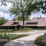 SIP-Visitor-s-Center-St.-Anthony-MN-4.JPG