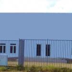 SIP-Warehouse-Oranjestad-AW-Exterior-side-view.jpg
