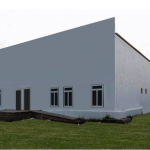 SIP-Warehouse-Oranjestad-AW-FInsihed-project.PNG