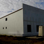 SIP-Warehouse-Oranjestad-AW-construction-1.png