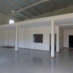 SIP-Warehouse-Oranjestad-AW-interior-1.jpg
