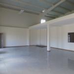 SIP-Warehouse-Oranjestad-AW-interior-3.jpg