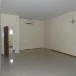 SIP-Warehouse-Oranjestad-AW-interior-offfice.jpg
