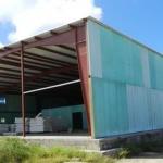 SIP-Warehouse-Oranjestad-AW-warehouse-exterior-1.jpg