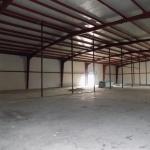 SIP-Warehouse-Oranjestad-AW-warehouse-interior-1.jpg