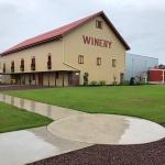 SIP-Winery-Renovation-Manheim-PA-1.jpg