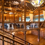 SIP-Winery-Renovation-Manheim-PA-Barn-interior-.JPG