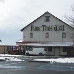 SIP-Winery-Renovation-Manheim-PA-Old-barn.jpg