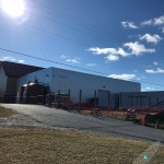 SIP-Winery-Renovation-Manheim-PA-Winery-barn-addition.jpg