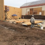 SIP-Winery-Renovation-Manheim-PA-construction.jpg