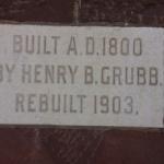 SIP-Winery-Renovation-Manheim-PA-date-plaque.jpg