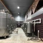 SIP-Winery-Renovation-Manheim-PA-winery-inside-2.jpg