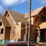 SIP-Winter-House-Lincoln-NH-BoninArchitects-10.jpg