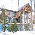 SIP-Winter-House-Lincoln-NH-BoninArchitects-11.jpg