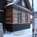 SIP-Winter-House-Lincoln-NH-BoninArchitects-12.jpg
