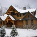 SIP-Winter-House-Lincoln-NH-BoninArchitects-13.jpg