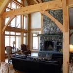 SIP-Winter-House-Lincoln-NH-BoninArchitects-14.jpg