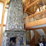 SIP-Winter-House-Lincoln-NH-BoninArchitects-16.jpg